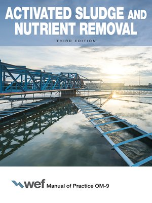 cover image of Activated Sludge and Nutrient Removal