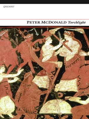 cover image of Torchlight