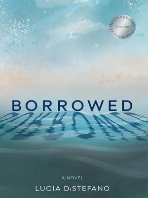 cover image of Borrowed