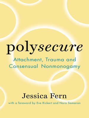 cover image of Polysecure