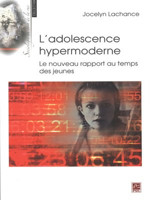 cover image of Un encyclopédiste réformateur