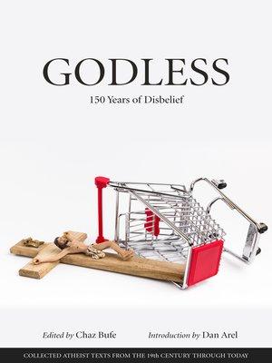dan barker godless pdf download