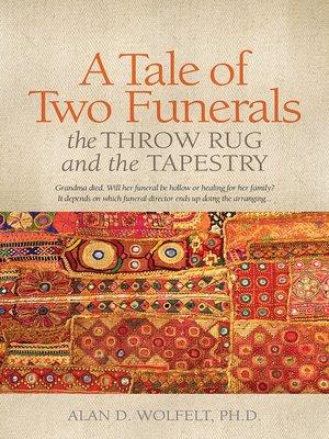 the mourner s book of faith wolfelt alan d