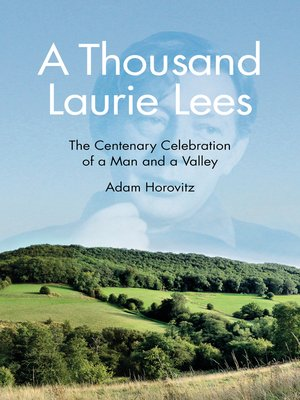 cover image of A Thousand Laurie Lees
