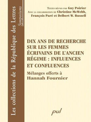 cover image of Les discours du corps au XVIIIe siècle. Littérature-philosophie-sciences