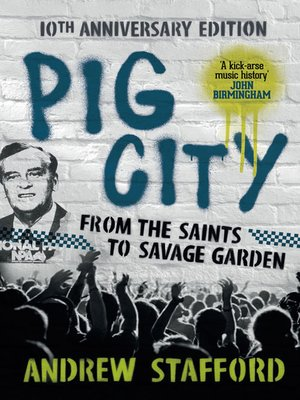 Pig City By Louis Sachar Overdrive Rakuten Overdrive Ebooks