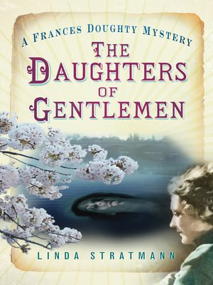 cover image of The Daughters of Gentlemen