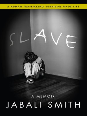 cover image of SLAVE