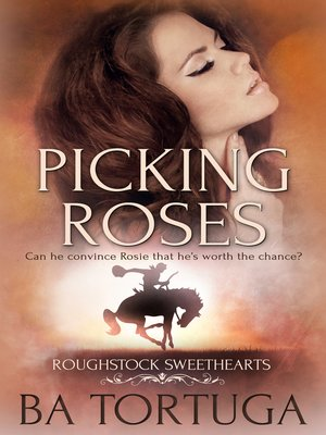 cover image of Picking Roses