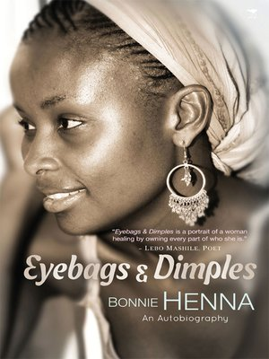 Eyebags And Dimples Pdf