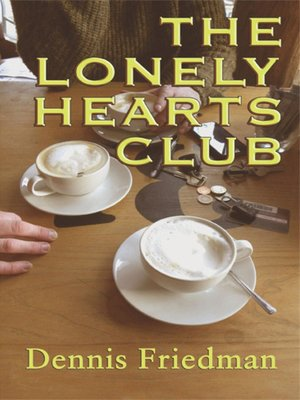 The Lonely Hearts Club By Elizabeth Eulberg Overdrive Rakuten