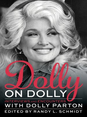cover image of Dolly on Dolly