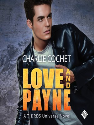 cover image of Love and Payne