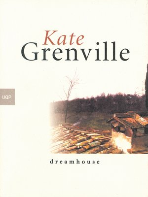 the lieutenant kate grenville ebook