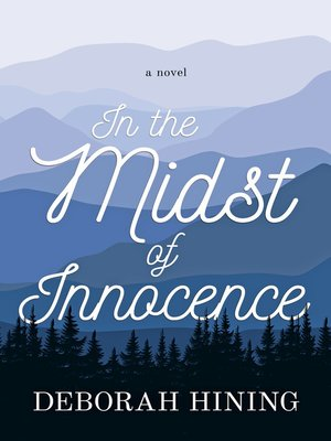 cover image of In the Midst of Innocence