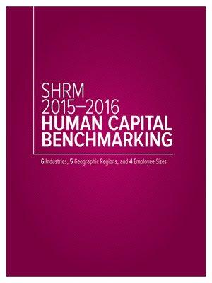 riordan benchmarking human capital Cerita hantu malaysia full movie full hd video downloads.