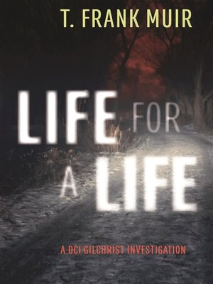 cover image of Life for a Life