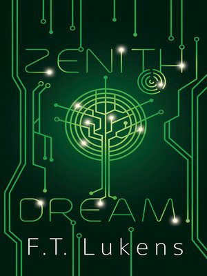 cover image of Zenith Dream