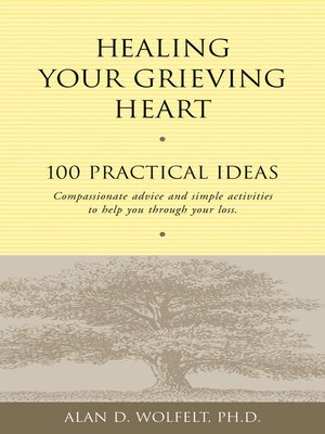 Healing your grieving heart for kids by alan d wolfelt healing your grieving heart fandeluxe Epub