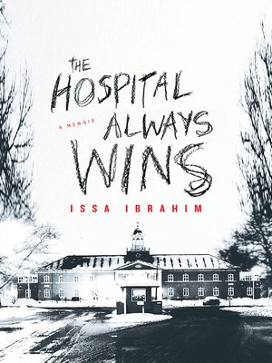 cover image of Hospital Always Wins