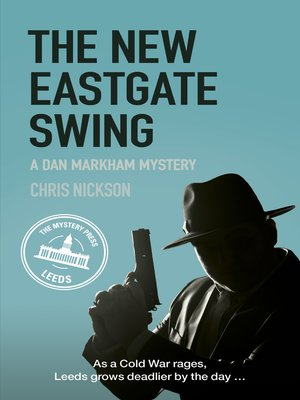 cover image of The New Eastgate Swing