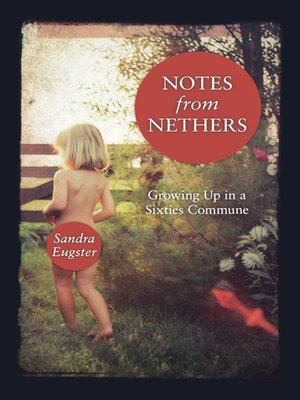 cover image of Notes From Nethers