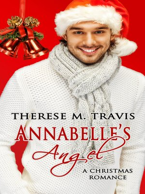annabelles angel christmas holiday extravaganza - Annabelle Christmas