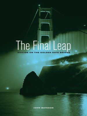cover image of The Final Leap