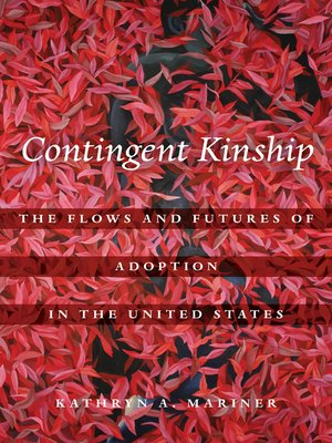 cover image of Contingent Kinship