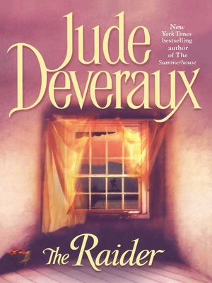 The Maiden Jude Deveraux Pdf
