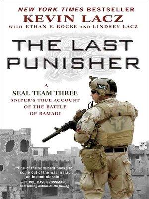 American Sniper Chris Kyle Epub