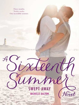 Summer download sixteenth epub