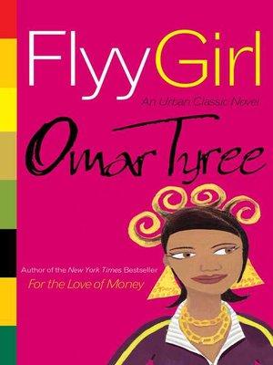 Flyy girl free online