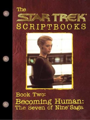 cover image of Becoming Human