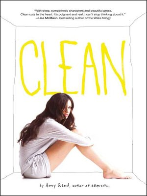 cover image of Clean