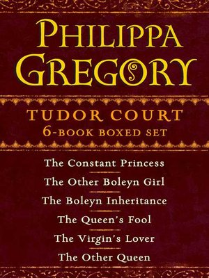 The Other Queen A Novel The Plantagenet and Tudor Novels