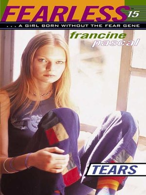 cover image of Tears
