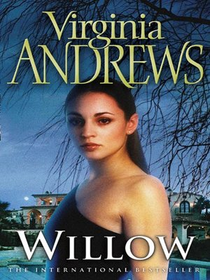 cover image of Willow
