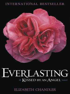 cover image of Everlasting