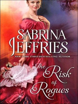 cover image of The Risk of Rogues