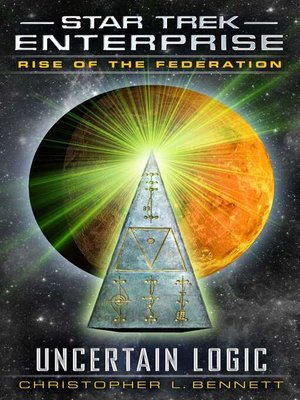 cover image of Rise of the Federation