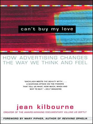 cover image of Can't Buy My Love