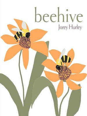 cover image of Beehive