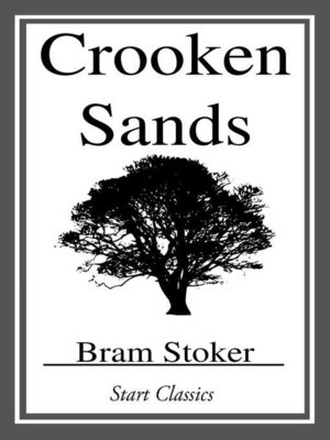cover image of Crooken Sands