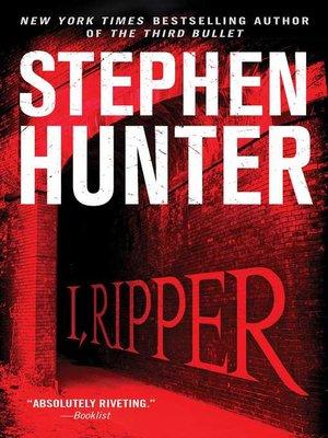 point of impact stephen hunter pdf