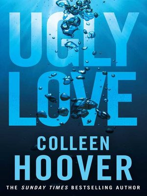 ugly love colleen hoover epub  site