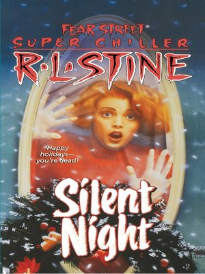 cover image of Silent Night 2