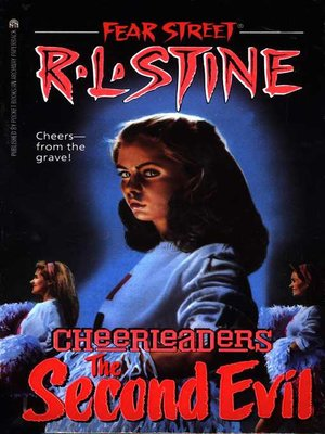 rl stine fear street epub