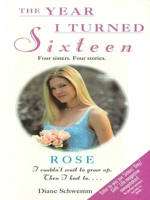 cover image of Rose