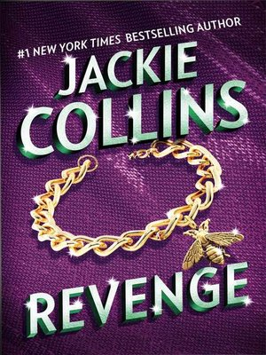 Jackie Collins Epub
